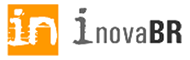 Inovabr